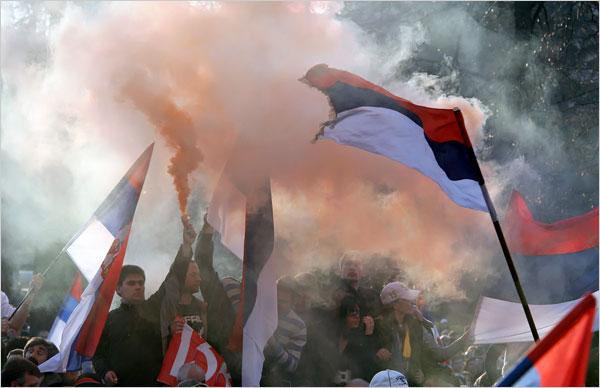 kali-i-trojes-serbe