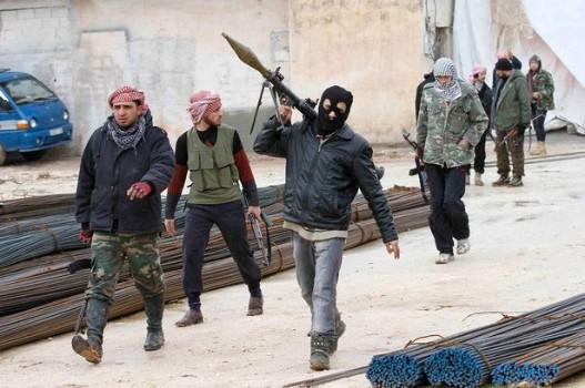 Sirijski-pobunjenici-527-2