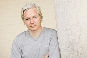 julian-assange-interview