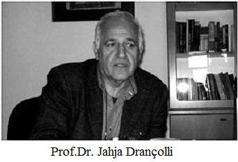 Prof.Dr_.-Jahja-Drançolli