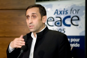 Thierry_Meyssan_Axis_for_Peace_2005-11-18_n1