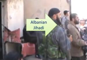 albanian_jihadi