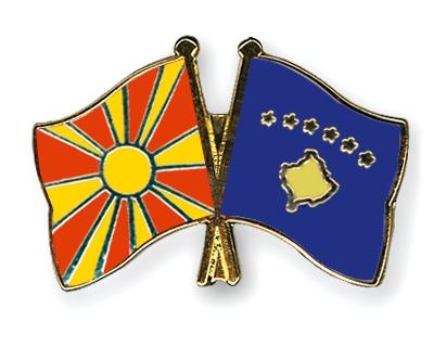 Flag-Pins-Macedonia-Kosovo