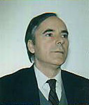 Prof. Dr. Mehdi Hyseni