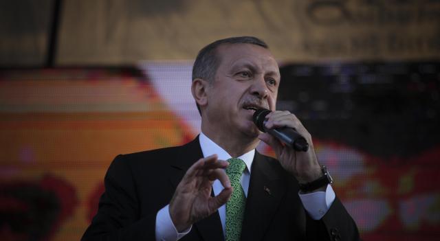 Foto_Kushtrim_ternava_Tayp_Erdogan_dhe_Edi_rama_Hashim_Thaqi_1303_502477