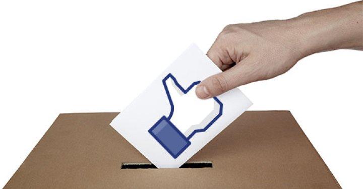 vote_facebook