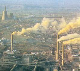 20040901_kosova
