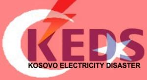 KEDS copy
