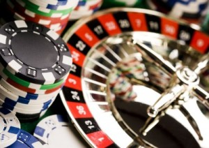 New Laws on Gambling in Prishtina