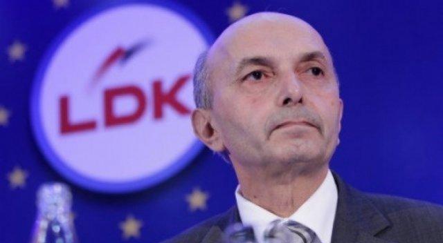 Isa Mustafa (1)