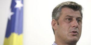 1506248_3_b71f_le-premier-ministre-kosovar-hashim-thaci_c4488f49a997dfe463d01b4d87408d5f