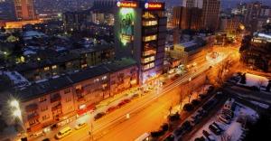 Prishtina_perspektivë_nga_Radio_Kosova_1