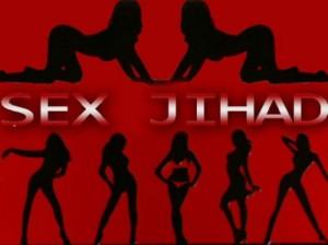 sex-jihad-300x224