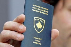 Kosovars travel without visas in 12 countries worldwide