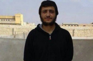 Another Albanian Jihadist Killed fighting with ISIS