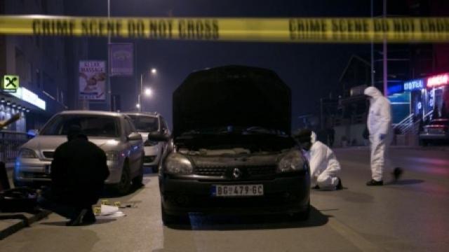 policia-kishte-informacion-p-euml-r-serbin-ndaj-paraprakisht-e-siguroi-katedralen_hd