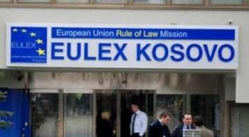 EULEX_kosovo_653026-659x364