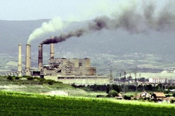 Ndotja-nga-termocentralet-640x425
