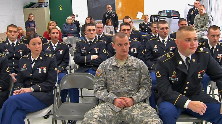 1__Soldiers_Hear_Who_Will_be_Deployed