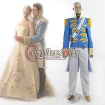 Cinderella-font-b-Prince-b-font-font-b-Charming-b-font-Wedding-Cosplay-font-b-Costume