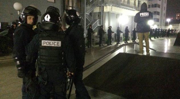 policia-1-633x347