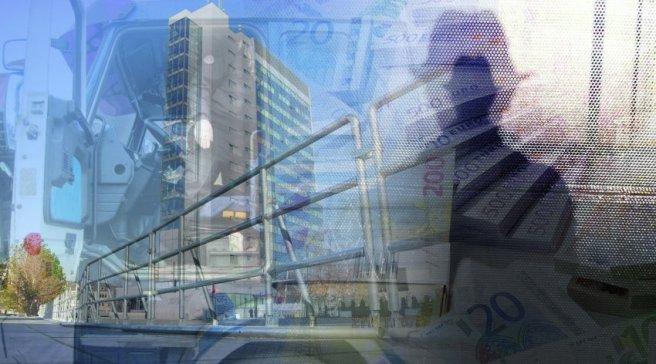auto_Mafia_ekonomike_po_e_rrenon_Kosoven1469025574
