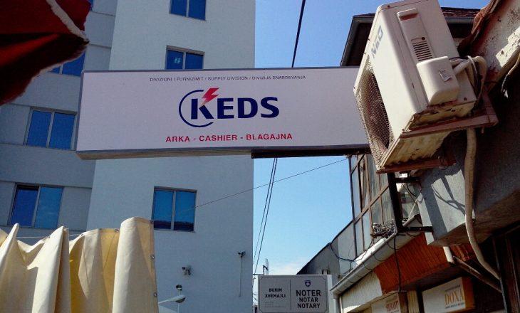 kedss-730x440